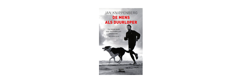De duurloper - Jan Knippenberg