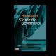 Handboek corporate governance - Stefan Peij