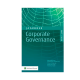 Jaarboek corporate governance 2017-2018