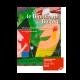 Je Binnenste Buiten - Manon Ruijters