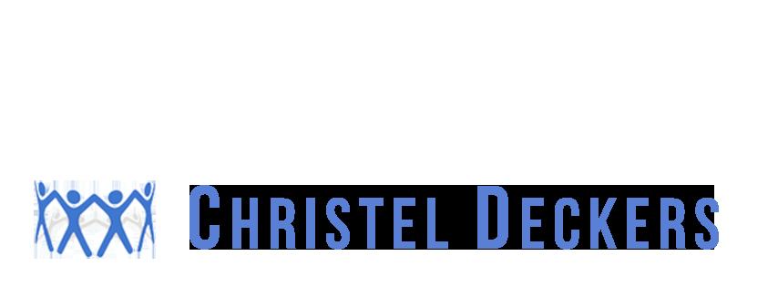 Christel Deckers