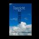 Toezicht als beroep - Theodor Kockelkoren