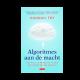 Algoritmes aan de macht - Hannah Fry