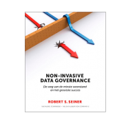 Non-Invasive Data Governance - Robert Seiner