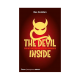 The Devil Inside - Bas Kodden