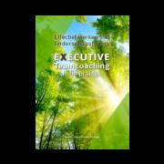 Executive Teamcoaching in de praktijk - Yvonne Burger